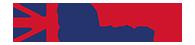 traWell Group UK